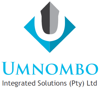 Umnombo Integrated Solutions | Umno.co.za